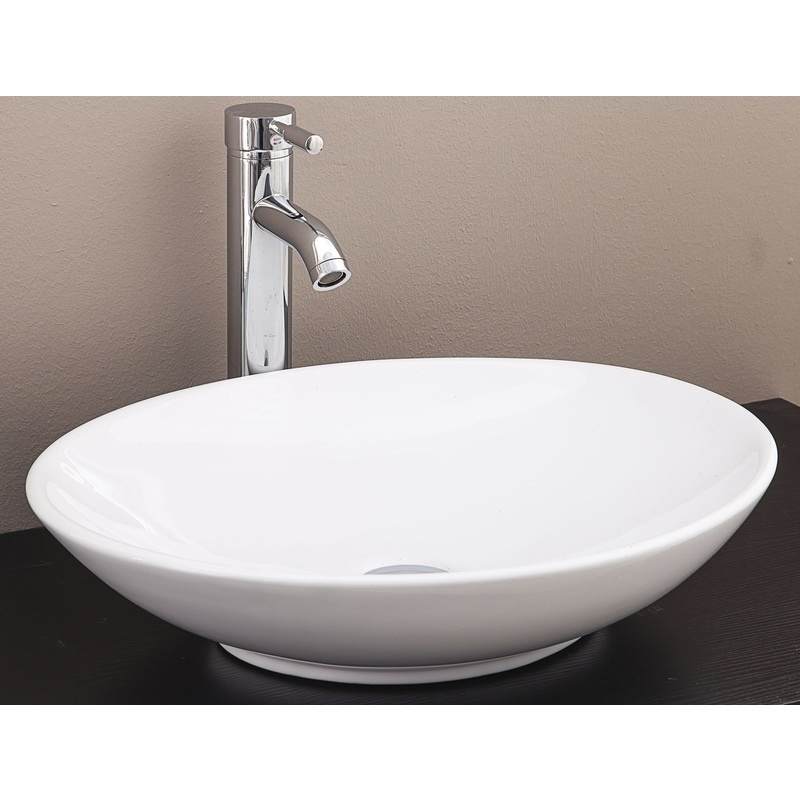 Over Counter Bathroom Sink on over counter lighting, over counter lamps, over counter refrigerators, over counter shelves, over counter kitchen sinks, over counter apron sink,