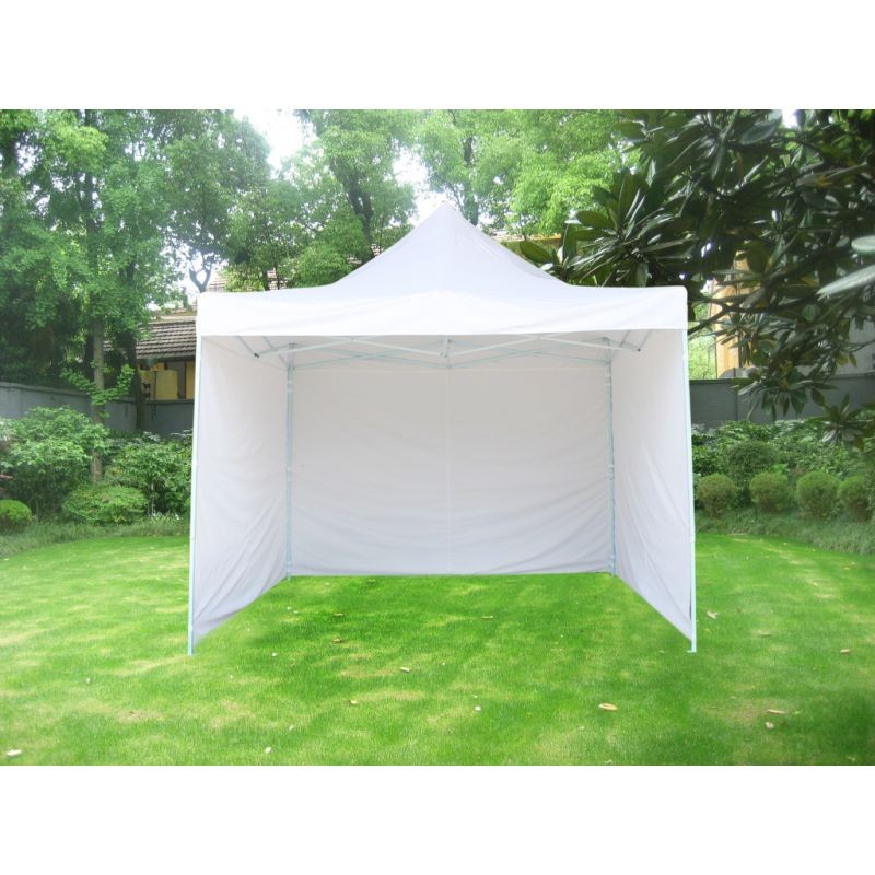 h m s Remaining  sc 1 st  MyDeal & Outdoor Gazebo Event Marquee Pop Up Tent Canopy 3x3 | Buy 3x3m