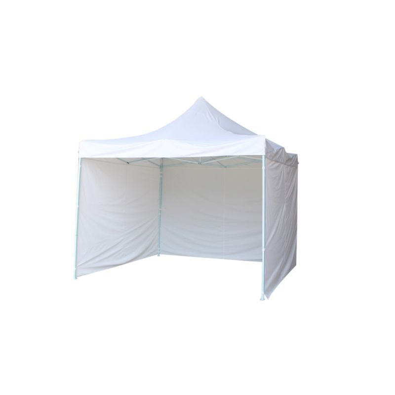 Outdoor Gazebo Event Marquee Pop Up Tent Canopy 3x3 Buy 3x3m