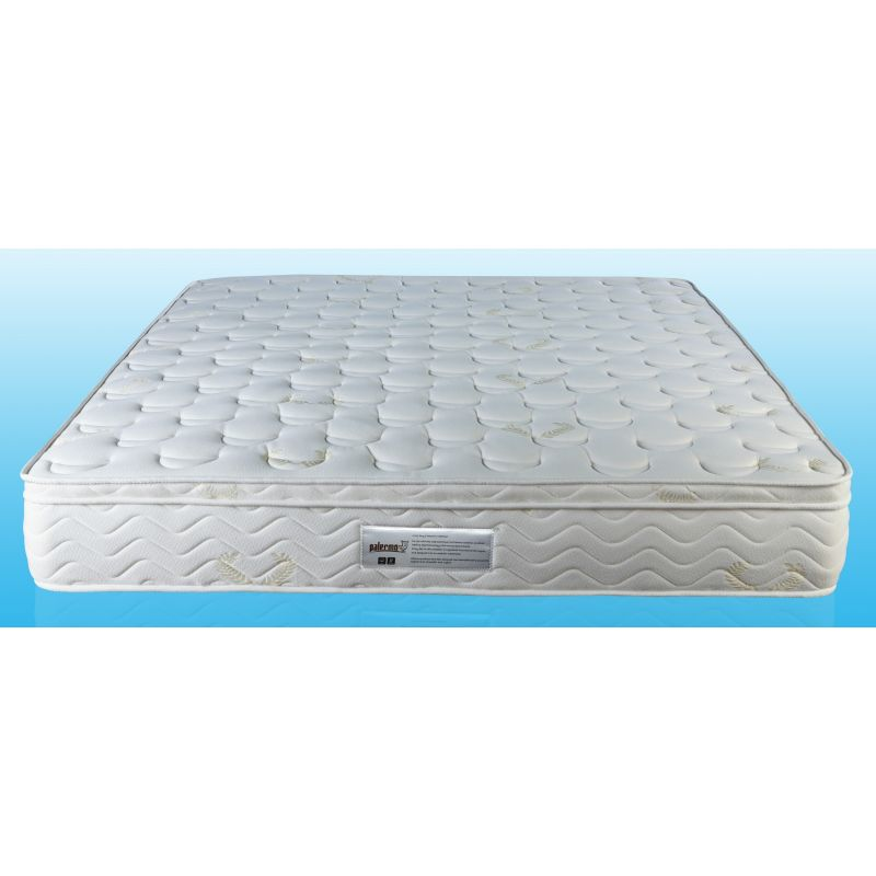 Where to buy air mattress patch for Where to buy mattresses