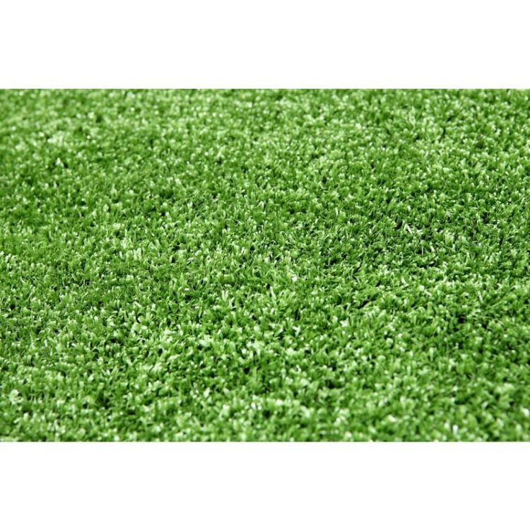 Artificial Synthethic Grass Turf 20 Sqm Roll Buy