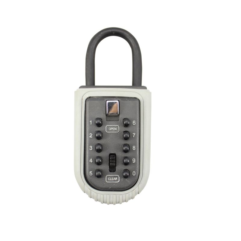 keyless padlock buy luggage locks 136084. Black Bedroom Furniture Sets. Home Design Ideas