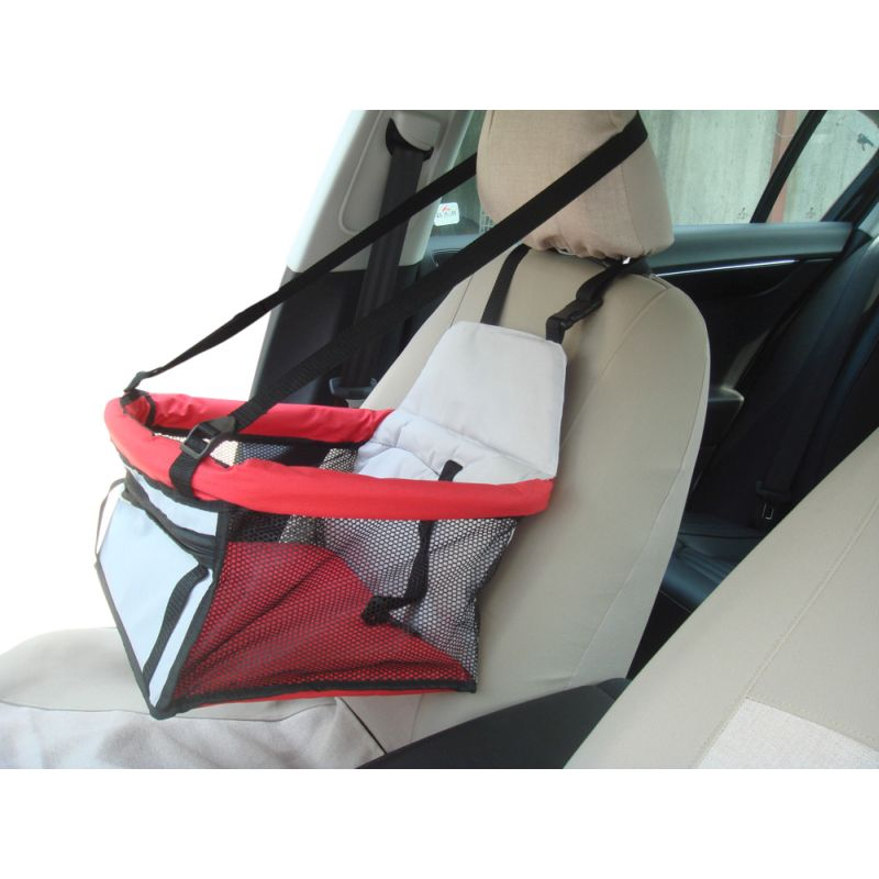 Pet Car Seat Covers H M S Remaining