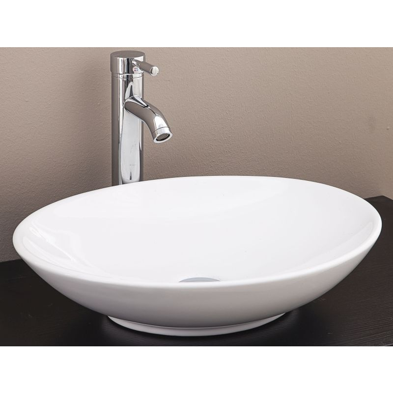 Image Result For Vanity Top Basin
