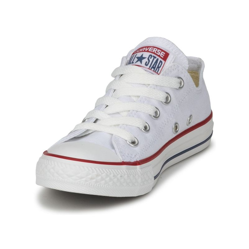 h m s Remaining. Converse Chuck Taylor Classic White ... ff21d55ca