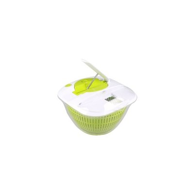 Kitchen All-In-1 Multifunctional Salad Master
