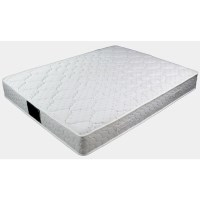 Luxury Pocket Spring King Single Mattress