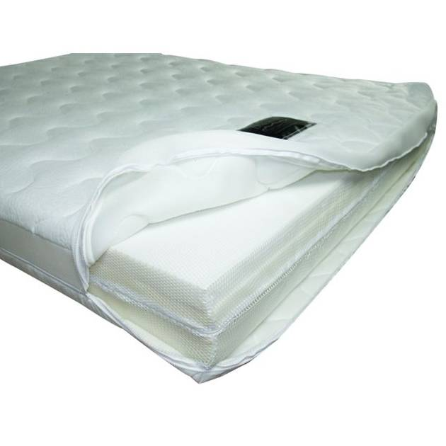 Luxury King Size Springless Memory Foam Mattress Buy King Size Mattress