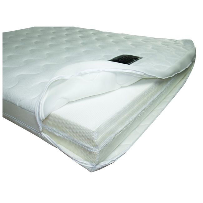 Luxury Queen Size Springless Memory Foam Mattress Buy Queen Mattress