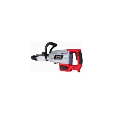Jack Hammer Drill with Spade & Tile Chisel 1700W