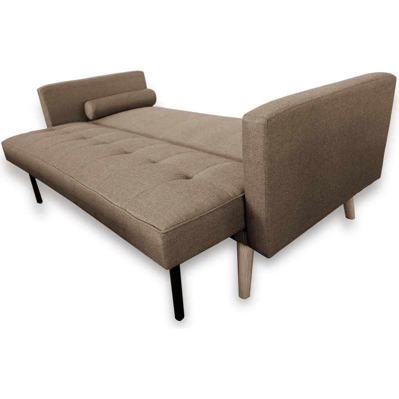 Click Clack Sofa Covers Home Interior Design Trends