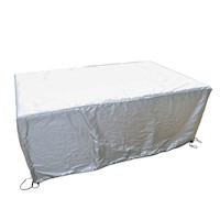 Waterproof Outdoor Furniture Cover 2.4x1.2m