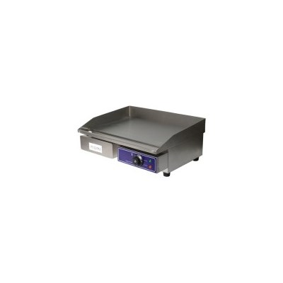 Momi Kenton Commercial Electric Hot Plate Griddle