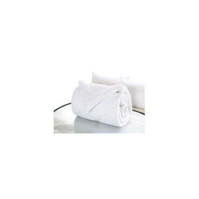 Super King Luxury Winter Weight Microfibre Quilt