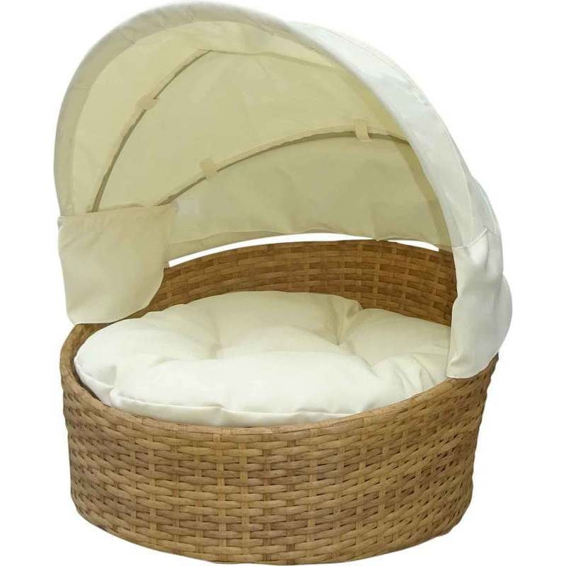 Where To Buy Daybed Bed In A Bag