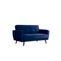 Sofa Beds For Sale Online Sydney Melbourne Perth