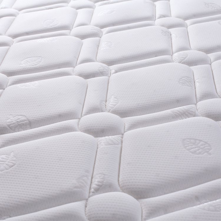 how to move a king size latex mattress