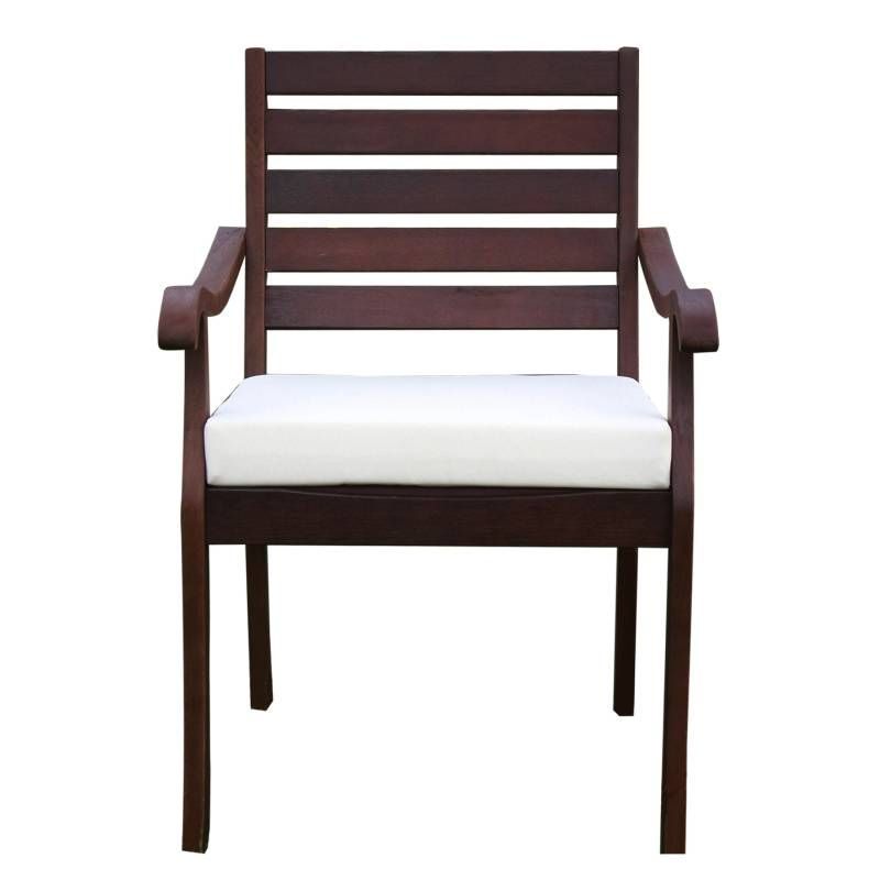 Montebello Outdoor 6 Chair U0026 Table Dining Set. H M S Remaining
