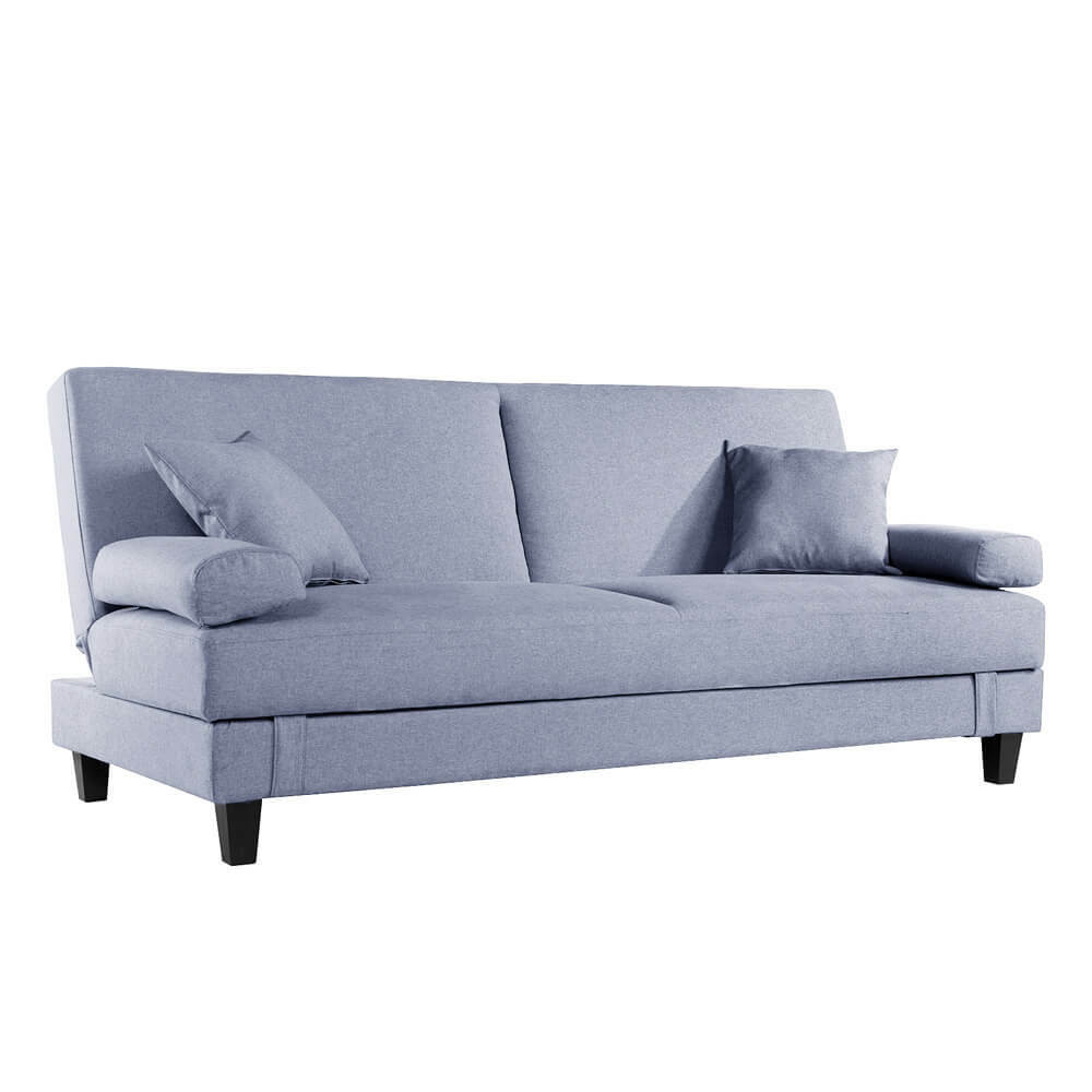 5e0d189692a8 Sofa Beds For Sale Online | Sydney, Melbourne, Perth & Brisbane