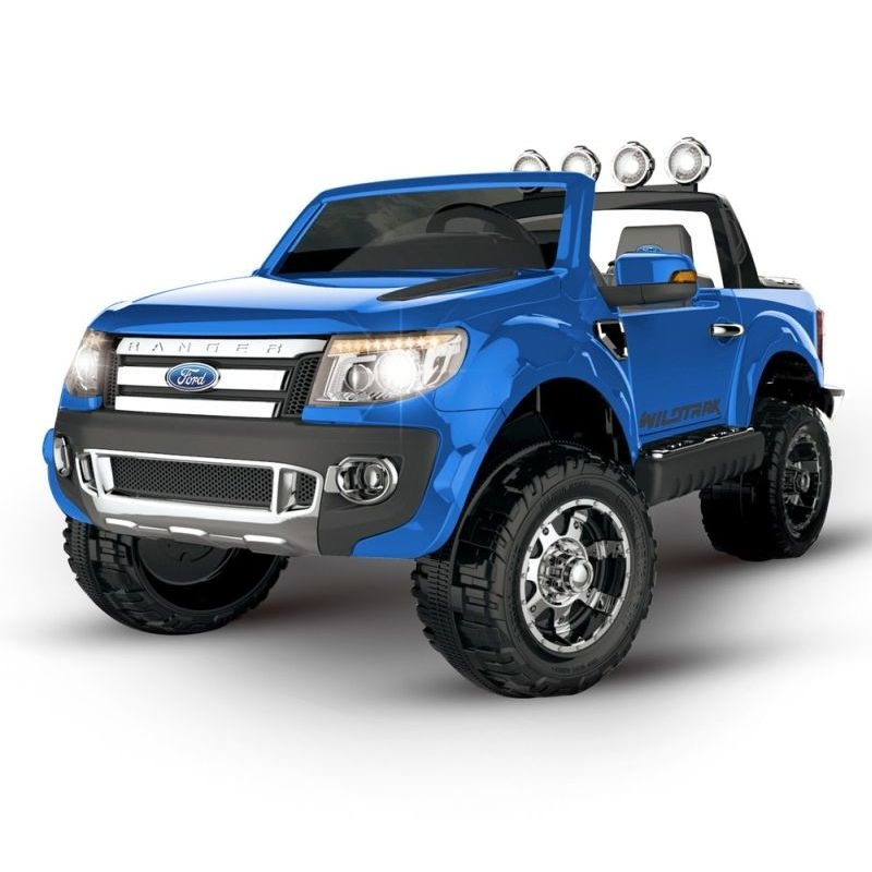 amazon remote control toys with Kids Ride On Car Blue Ford Ranger Licensed 12v on Kids Ride On Car Blue Ford Ranger Licensed 12v furthermore Star Wars Death Star Worktop Saver in addition Watch as well Bratz Remote Control Car 49 Mhz Electric Pink also Default.