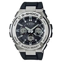 Casio G-Shock G-Steel Men's Watch GST-S110-1ADR