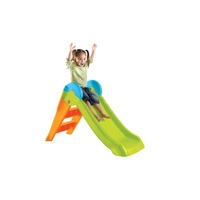 Keter Boogie Kids Slide for Indoors and Outdoors