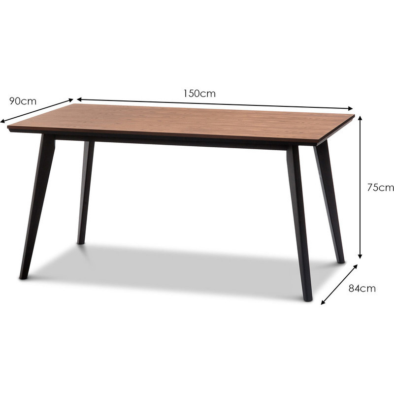 Kitchen Benches For Sale Canberra