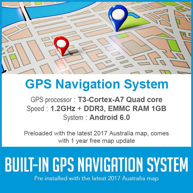 How To Update Nissan Navigation System For Free