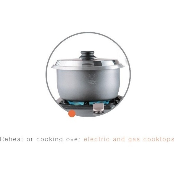 Stainless Steel Rice Cooker Small Kw62 5 Cups 1l Buy Rice Cookers