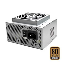 Seasonic SS-300SFD Active PFC 300W SFX Power Supply