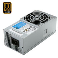 Seasonic SS-300TFX 80+ APFC 300W V2.3 Power Supply