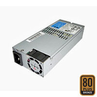 Seasonic SS-350M1U Active PFC Mini 1U 350W PSU