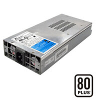 Seasonic SS-400H1U Active PFC 80+ 1U 400W PSU