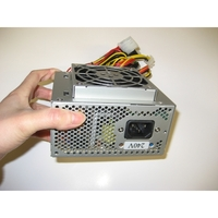 SFX 300W Power Supply Unit