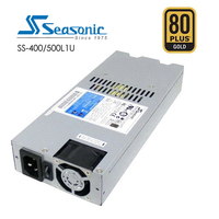 Seasonic SS-500L1U Active Power Factor Correction