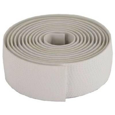 Velo Race Road Bike Handlebar Tape In White Buy Bike