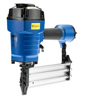Rongpeng Pneumatic Concrete Nailer Air Nail Gun