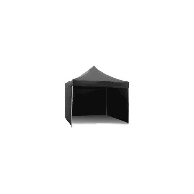 FLASH SALE: Pop Up Folding 3x3 Gazebo Marquee