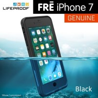LifeProof FRE Apple iPhone 7 Protective Case