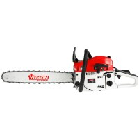 Yukon 52cc Petrol Chainsaw with 20inch Bar