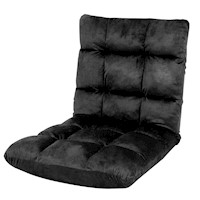Lounge Chairs Shopping Online Buy Lounge Chairs Living