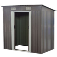 Garden Tools Shed Kits For Sale Online Mydeal Australia