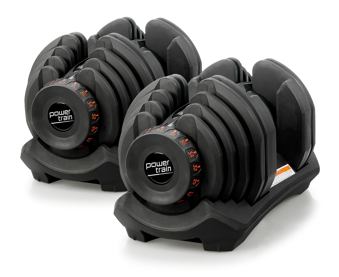 fd34f833284 h m s Remaining. New Adjustable Dumbbells Set Home Gym Exercise Equipment Free  Weights 80kg