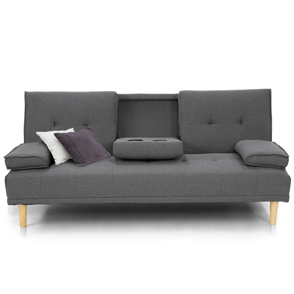Sofa Beds For Sale Online