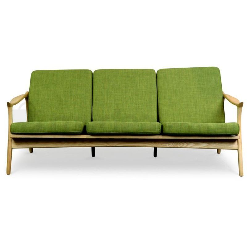 Green Sofa Chair 28 Images Fresh And
