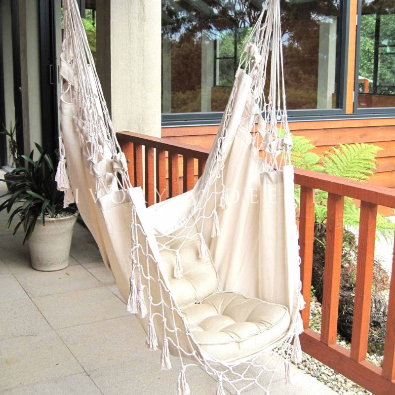 Fanatic Outdoors Hammock Chair Hammock Seat By Fanatic