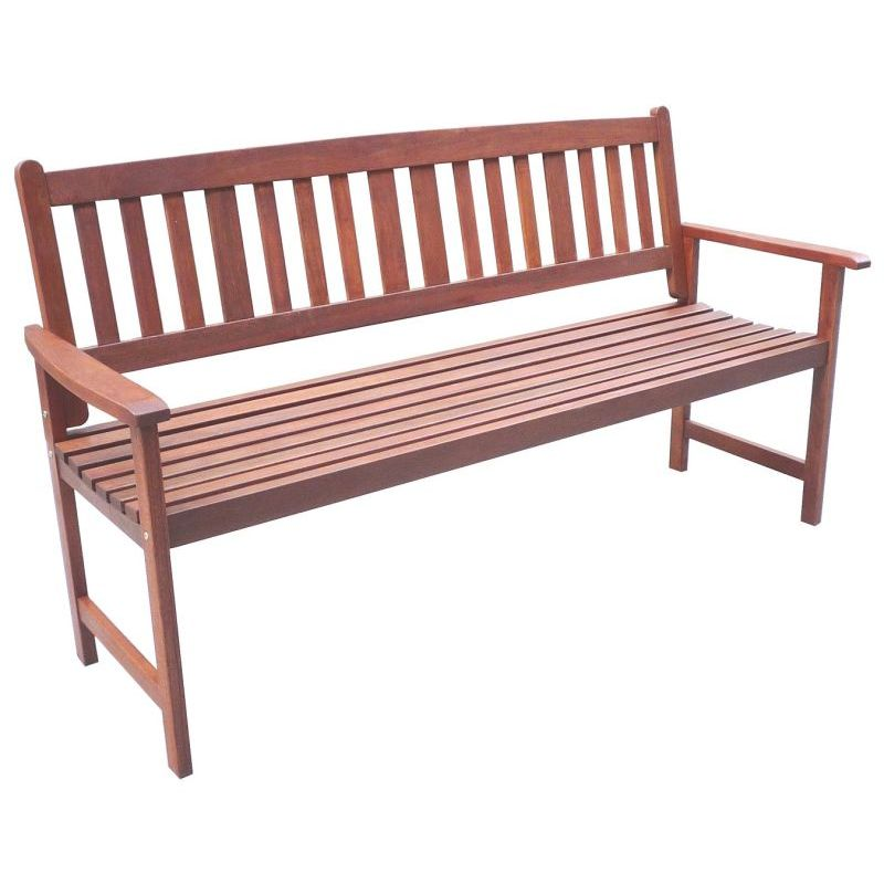 advantages benches of wooden patio disadvantages outdoor furniture bench and images using