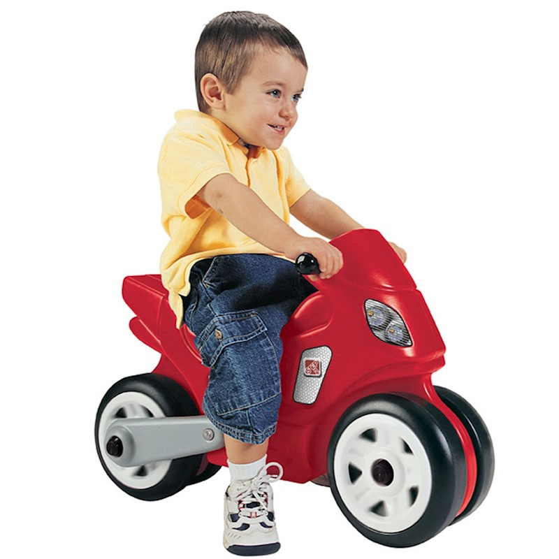 Kids Ride On Bikes | An Electric Ride On Bike For Your Little Racing