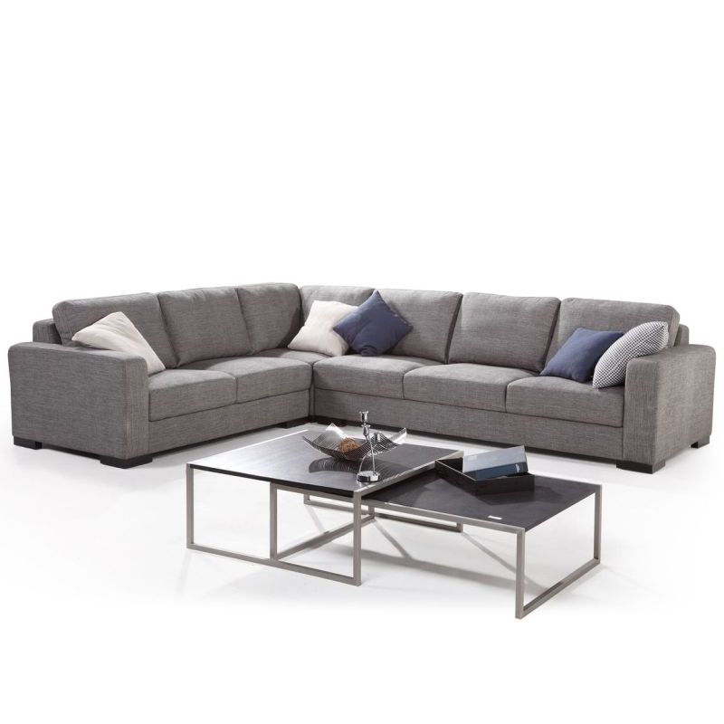 Sofas Beds Made To Order Sofa Images Astoria