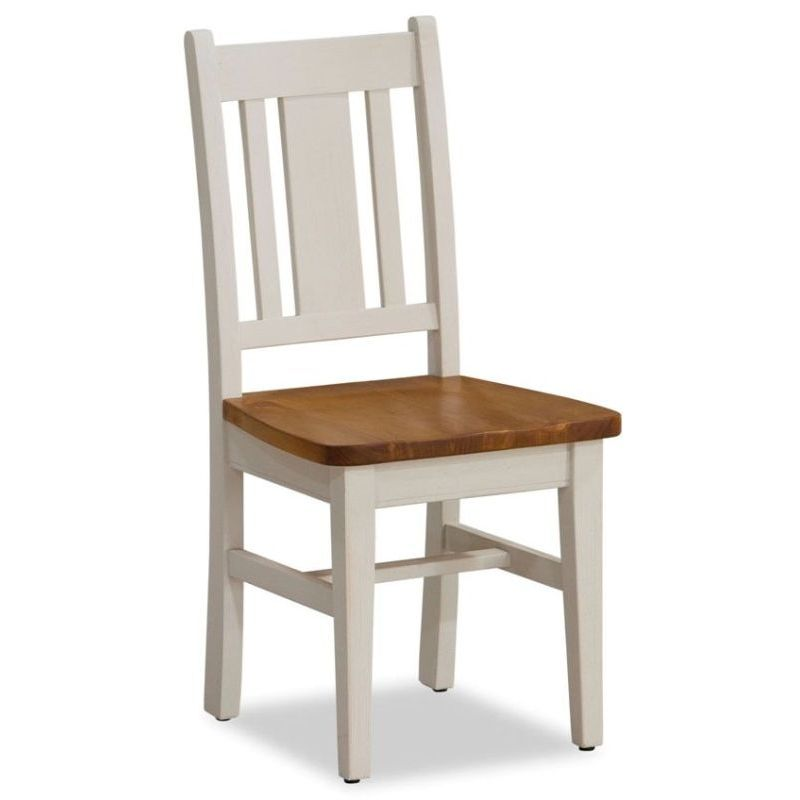 Leura Distressed Recycled Timber Dining Chair White Buy  : 35601 from www.mydeal.com.au size 800 x 800 jpeg 33kB